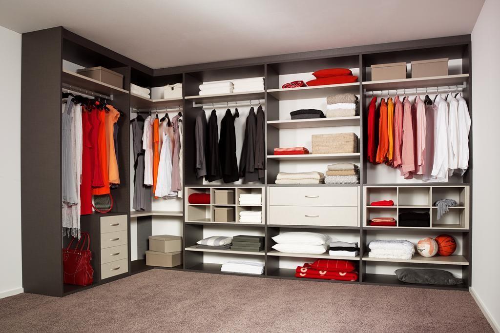 legno klasyczna garderoba ciankowa opole tucano design. Black Bedroom Furniture Sets. Home Design Ideas